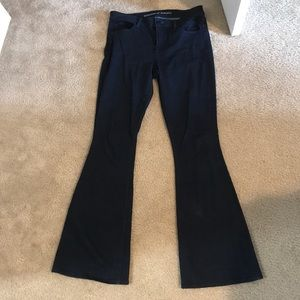 Articles of Society Faith Flare Broadway Wash Jean